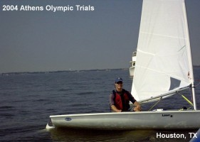 kurt_taulbee_houston_laser_olympic_trials
