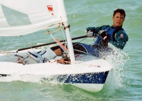 kurt_taulbee_laser_midwinters_clearwater_1