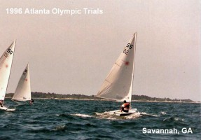 kurt_taulbee_savannah_laser_olympic_trials