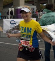 baltimore-marathon