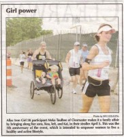 iron-girl-newspaper-article